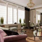 Bradford Elysees Hotel Picture 0