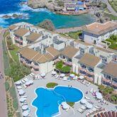 THB Guya Playa Hotel Picture 17