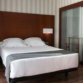 Zenit Malaga Hotel Picture 4