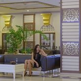 Club Paradiso Resort Hotel Picture 13