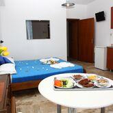 Poseidon Hotel Picture 9