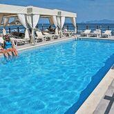 Sacallis Inn Hotel Picture 0