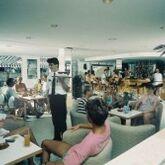 Alondra Hotel Picture 8