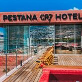 Pestana CR7 Funchal Hotel Picture 13