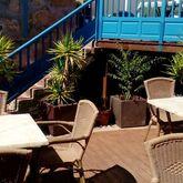 Rural 4 Esquinas Hotel Picture 14