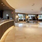 Ac Gran Canaria Hotel Picture 7
