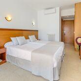GPS - Hotel Playasol Palma Cactus Picture 6