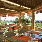 Marriott Beach Hurghada Resort Hotel Picture 12