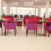 Tsokkos Marlita Hotel & Apartments Picture 14