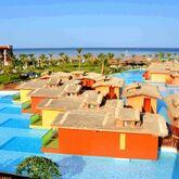 Holidays at Titanic Palace Resort and Aqua Park in Safaga Road, Hurghada