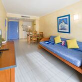 Coral Star Hotel and Apartments Picture 4