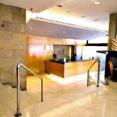AB Viladomat Hotel Picture 10
