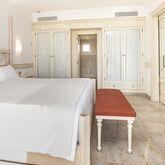 Insotel Punta Prima Hotel Picture 9
