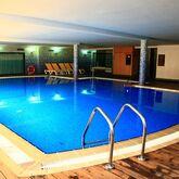 Vil La Romana Hotel Picture 15