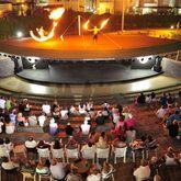 Cenger Beach Resort Spa Hotel Picture 11