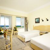 Coral Beach Rotana Tiran Resort Hotel Picture 6