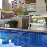 Vina Del Mar Apartments Picture 0