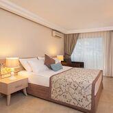 Xperia Saray Beach Hotel Picture 3