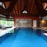 Luxury Bahia Principe Cayo Levantado Hotel Picture 13