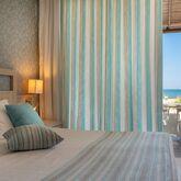 Pilot Beach Resort Picture 4