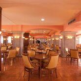 Gran Peniscola Hotel Picture 5