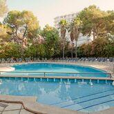 Ipanema Park Beach Hotel Picture 0