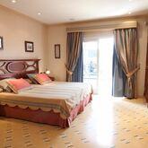 Labranda Reveron Plaza Hotel Picture 4