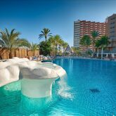 Abora Continental by Lopesan Hotels Picture 18