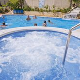 Oasis Park Splash Hotel Picture 4