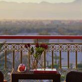 Sofitel Marrakech Palais Imperial Hotel Picture 6