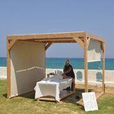 Themis Beach Hotel Picture 8