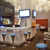 Suite Novotel Mall of The Emirates Picture 5