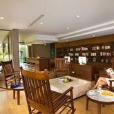 Avista Hideaway Resort & Spa Picture 11