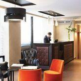 Holidays at Elysees Bassano Hotel in C.Elysees, Trocadero & Etoile (Arr 8 & 16), Paris