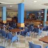 Montemar Maritim Hotel Picture 9