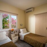 Kastro Beach Apartments Picture 5