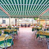 Amalfi Hotel Picture 9