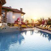 Villa Sonata Hotel Picture 17
