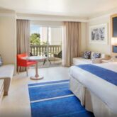Holidays at Hyatt Zilara Rose Hall - Adults only in Montego Bay, Jamaica