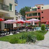 Aurelia Hotel Picture 5
