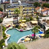 Hotel Sueno Club Mersoy Bella Vista - Adult Only Picture 17