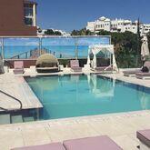 Natursun Hotel Picture 0
