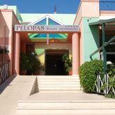 Pelopas Resort Picture 3