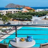 Porto Platanias Village Resort Picture 6