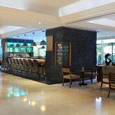 Lisbon Marriott Hotel Picture 12