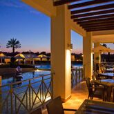 Vale D Oliveiras Quinta Resort and Spa Hotel Picture 15