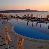 Kiani Beach Resort Picture 18