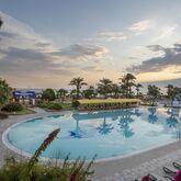Maritim Pine Beach Resort Hotel Picture 8