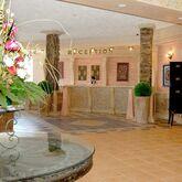 Atrium Beach Hotel Picture 6