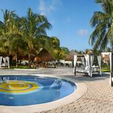 Catalonia Royal Tulum - Adults Only Picture 2